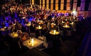 Sala Koncertowa Szczecin Sala konferencyjna / 5