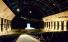 Sala Koncertowa Szczecin Sala konferencyjna / 2