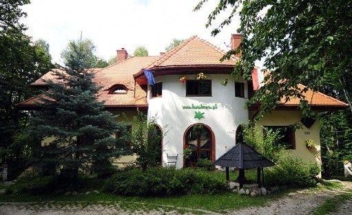 Kwaskowa.pl