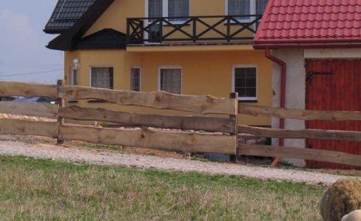 Inne Villa Sol / 6