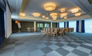 Skal Hotel Hotel **** / 0