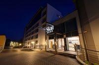 Skal Hotel