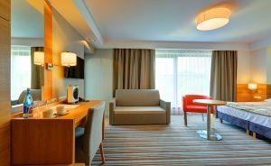 Skal Hotel Hotel **** / 2