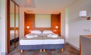 Skal Hotel Hotel **** / 3
