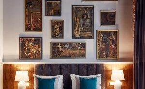 Hotel Indigo Krakow - Old Town Hotel **** / 5
