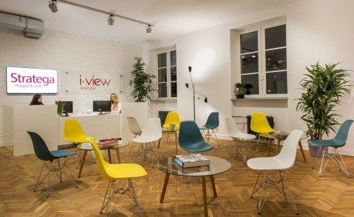 i-View Meetings