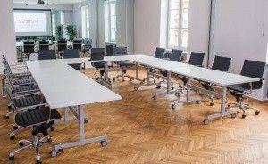 i-View Meetings Inne / 2