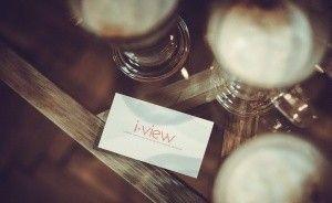 i-View Meetings Inne / 0