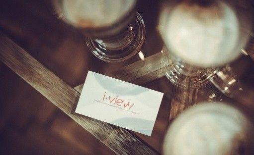 Inne i-View Meetings / 18