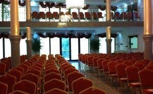 Hotel PIETRAK w Wągrowcu Hotel **** / 0