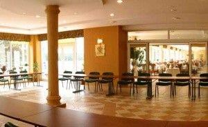 Hotel PIETRAK w Wągrowcu Hotel **** / 2