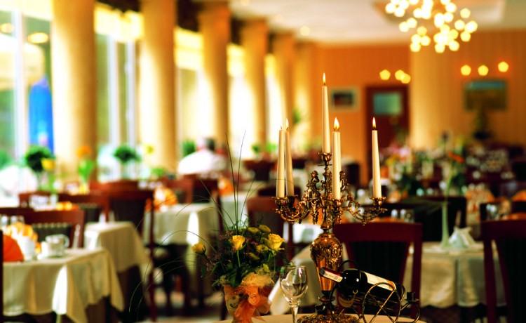Hotel **** Hotel PIETRAK w Wągrowcu / 15