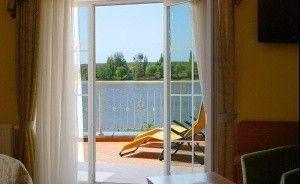 Hotel PIETRAK w Wągrowcu Hotel **** / 4