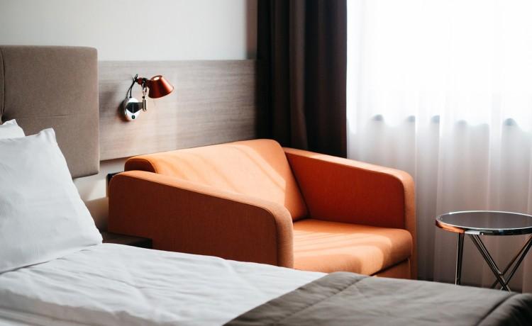 Hotel **** Q Hotel Plus Katowice / 20