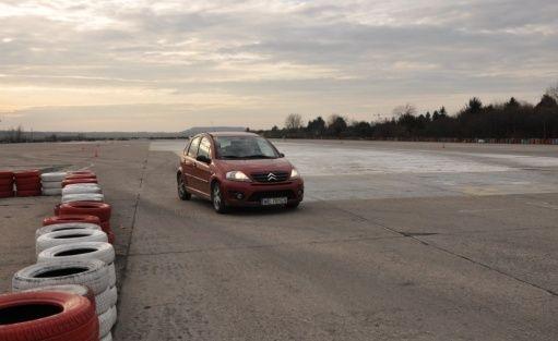 Inne Automobilklub Polski / 15