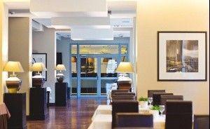 Hotel SPA Medical Dwór Elizy Inne / 1