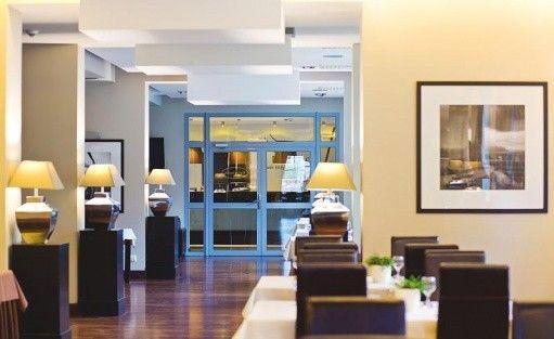 Inne Hotel SPA Medical Dwór Elizy / 19