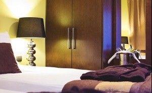 Hotel SPA Medical Dwór Elizy Inne / 5