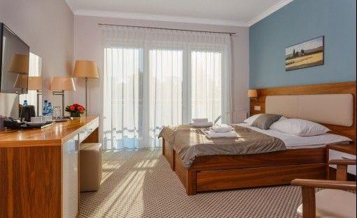 Hotel *** Hotel Jurata *** / 9