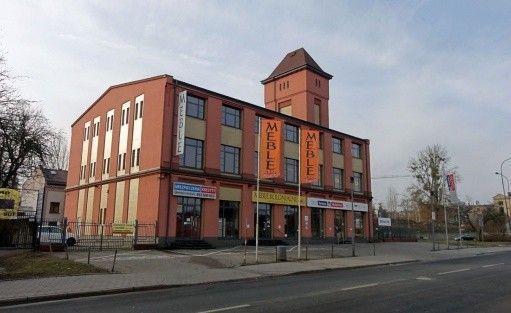 Centrum Konferencyjne DER-BEST