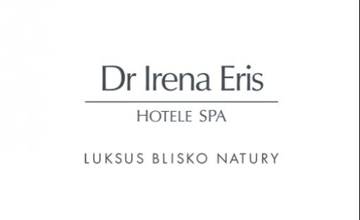 Hotel SPA dr Irena Eris Świnoujście
