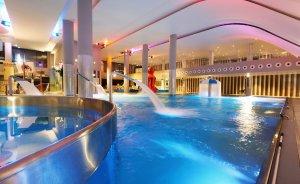 Radisson Blu Resort Świnoujście Hotel ***** / 13