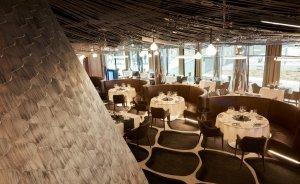 Radisson Blu Resort Świnoujście Hotel ***** / 8