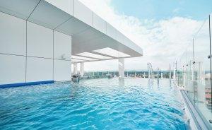 Radisson Blu Resort Świnoujście Hotel ***** / 3