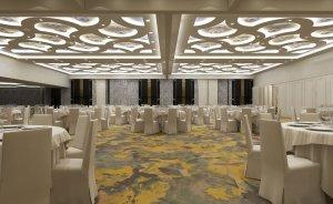 Radisson Blu Resort Świnoujście Hotel ***** / 17