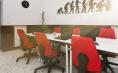Centrum szkoleniowo-konferencyjne Offoffice Coworking / 8