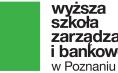 Inne Wyższa Szkoła Zarządzania i Bankowości w Poznaniu / 0