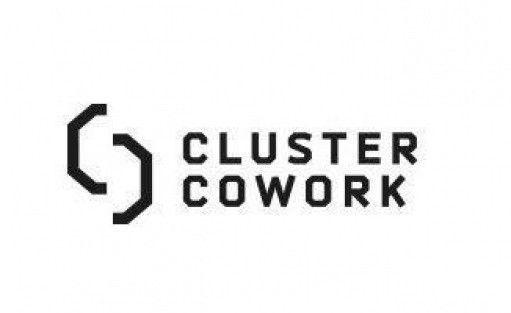 Sala konferencyjna Cluster Cowork Katowice / 0