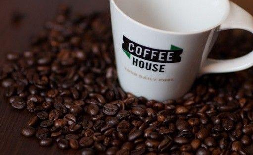 Restauracja Kawiarnia Coffe House / 0