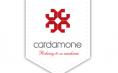 Cardamone