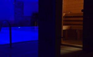 Hotel Sośnica Hotel *** / 7