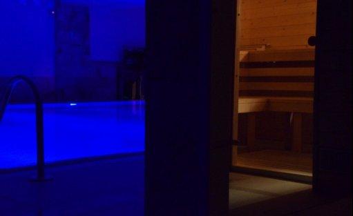 Hotel *** Hotel Sośnica / 18