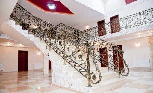 Inne Hotel Cezar - Centrum Konferencyjno Bankietowe / 1