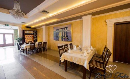 Inne Hotel Cezar - Centrum Konferencyjno Bankietowe / 15