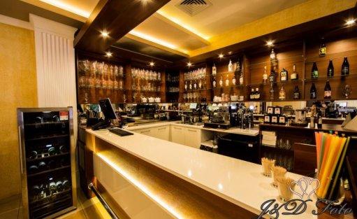 Inne Hotel Cezar - Centrum Konferencyjno Bankietowe / 17