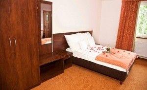 Hotel Cezar - Centrum Konferencyjno Bankietowe Inne / 0