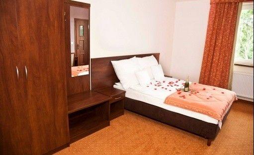 Inne Hotel Cezar - Centrum Konferencyjno Bankietowe / 2