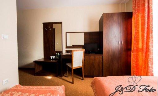 Inne Hotel Cezar - Centrum Konferencyjno Bankietowe / 8
