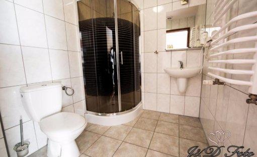 Inne Hotel Cezar - Centrum Konferencyjno Bankietowe / 7