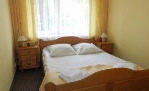 Hotel** Pieniny Hotel ** / 0