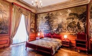 Pałac Walewice Pałac / 0