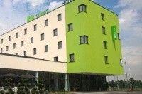 Hotel Ibis Styles Siedlce