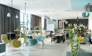 Hotel Ibis Styles Siedlce Hotel *** / 0
