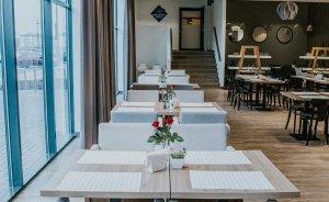 Hotel Ibis STYLES Siedlce Hotel *** / 1