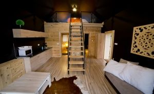 Hotel Bacówka Radawa & SPA**** Hotel **** / 10