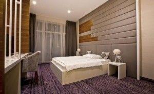 Bacówka Radawa SPA Hotel SPA / 1